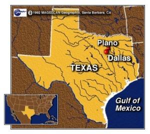 "plano, tx – ""america's safest city"" 2010 | north texas"